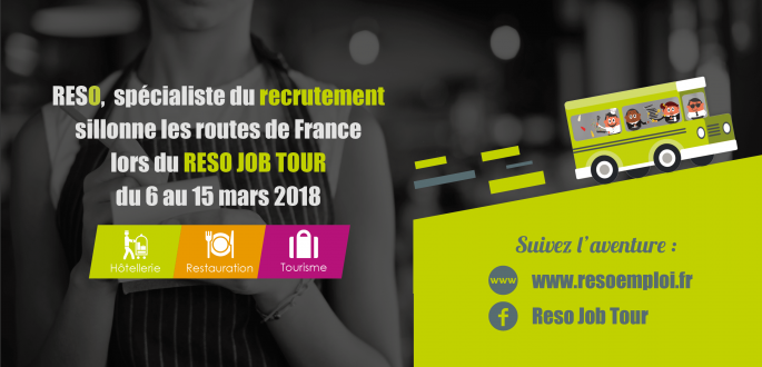 Flyer Reso Job Tour 2018